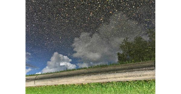 Clouds and Stars After the Storm-1200x628