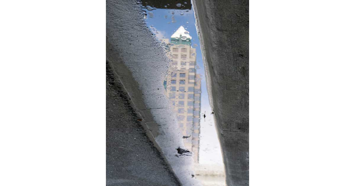 Orlando Urban Angles