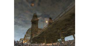 16th Street Bridge