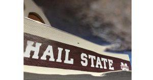 Hail State