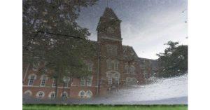 Ohio State University II