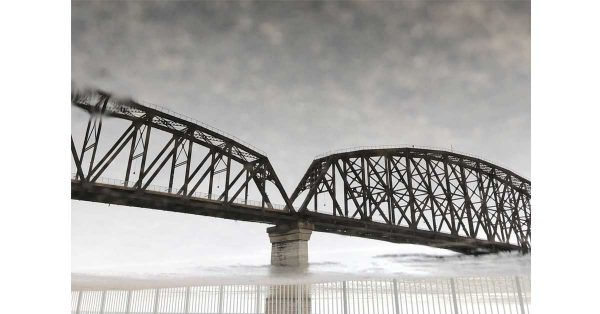 Rails & Railways