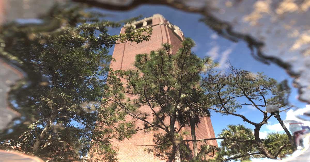Century Tower III