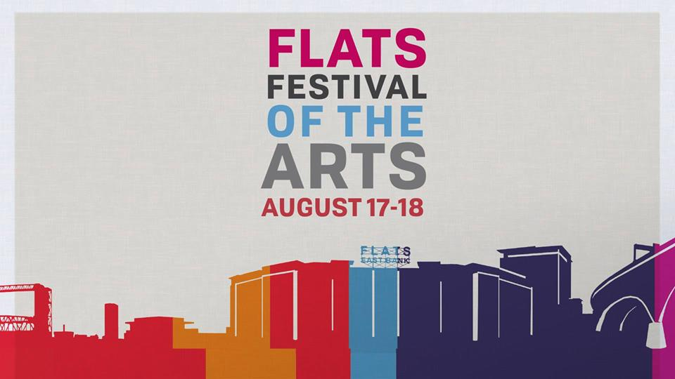 Flats Festival of the Arts