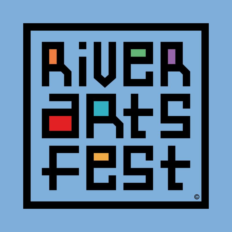 River Arts Festival