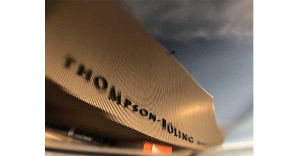 Thompson-Boling Arena