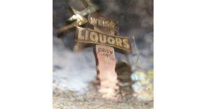 Weiss Liquors