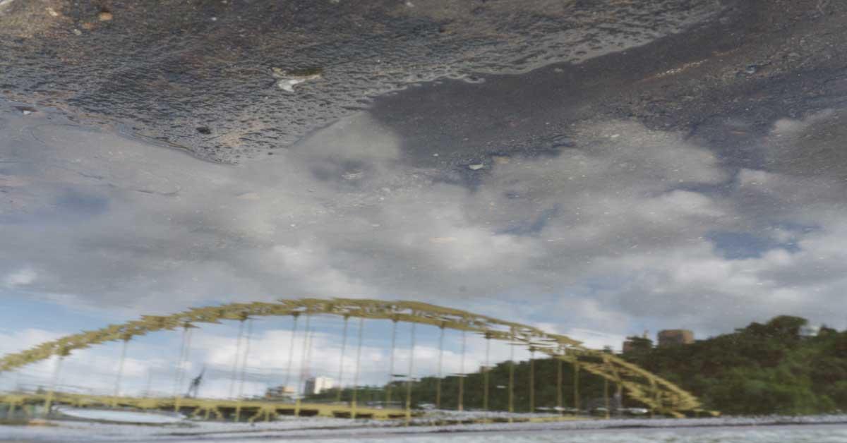 Bridging the Gap II
