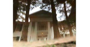 Rowan Oaks